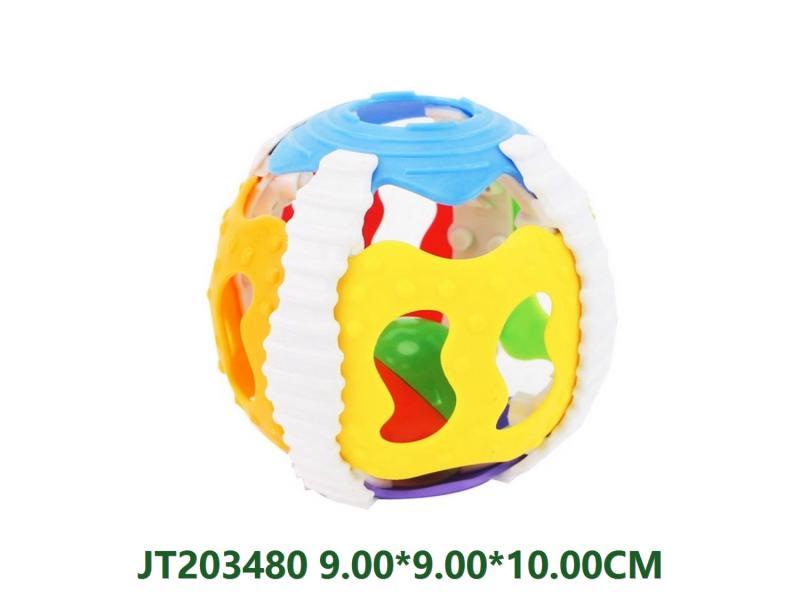 infant toys No.JT203480