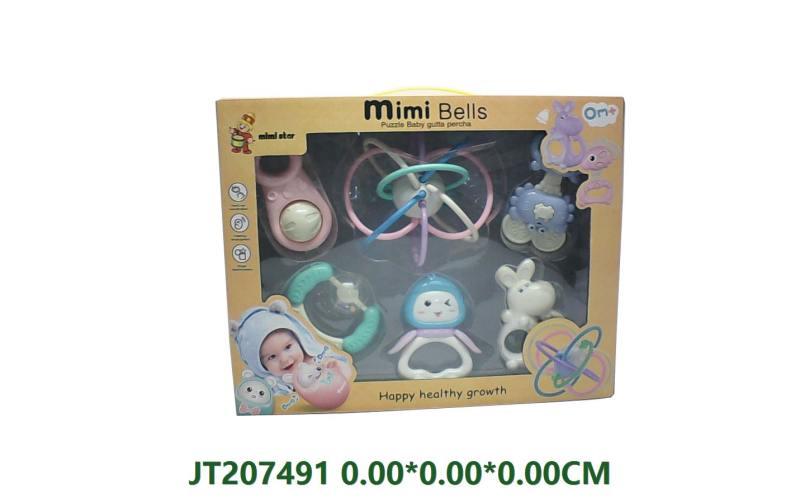 infant toys No.JT207491