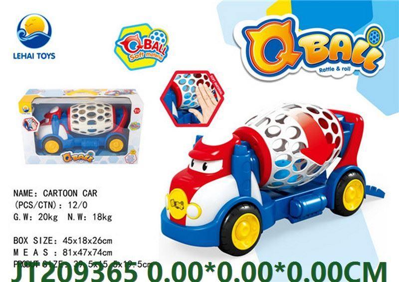 infant toys No.JT209365
