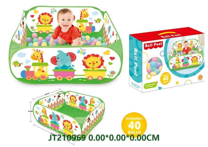 infant toys No.JT210969