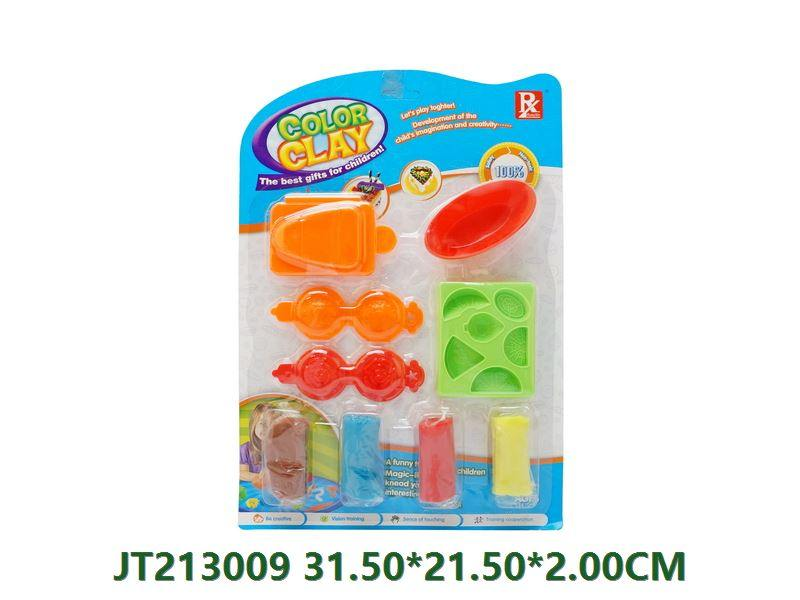 Tool - Plasticine No.JT213009