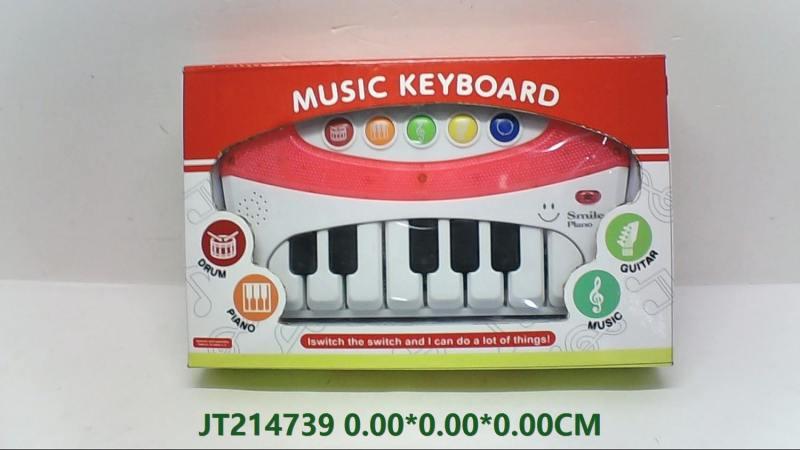 Musical Instrument No.JT214739