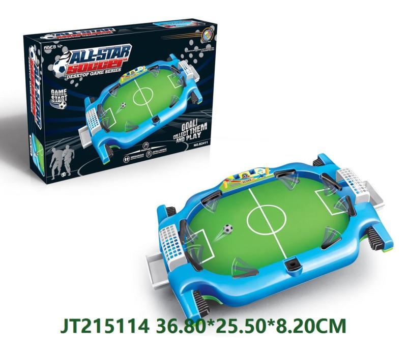 Football No.JT215114