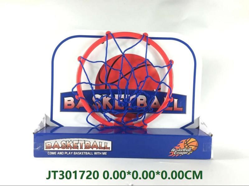 Basketball No.JT301720