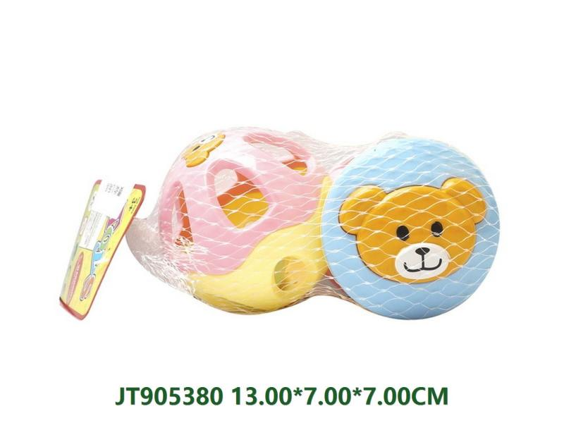 infant toys No.JT905380
