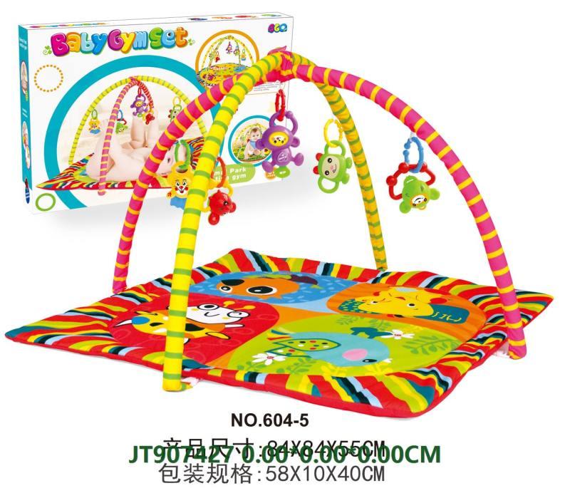 infant toys No.JT907427