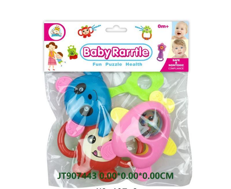 infant toys No.JT907443