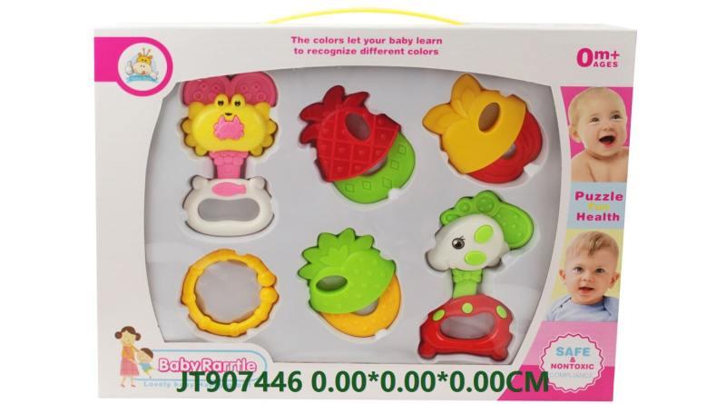 infant toys No.JT907446