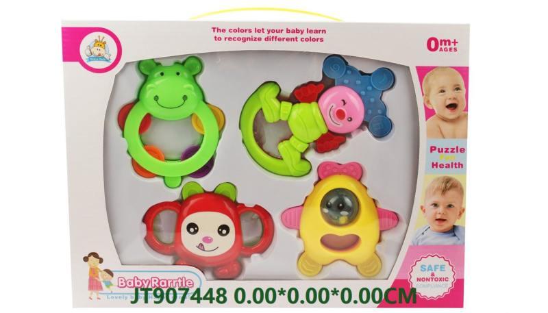 infant toys No.JT907448