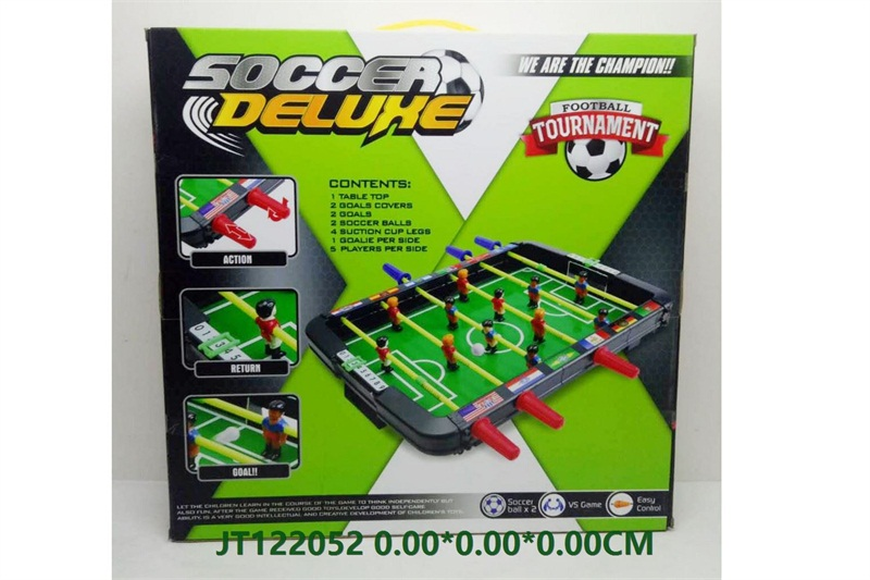 Football table  No.JT122052