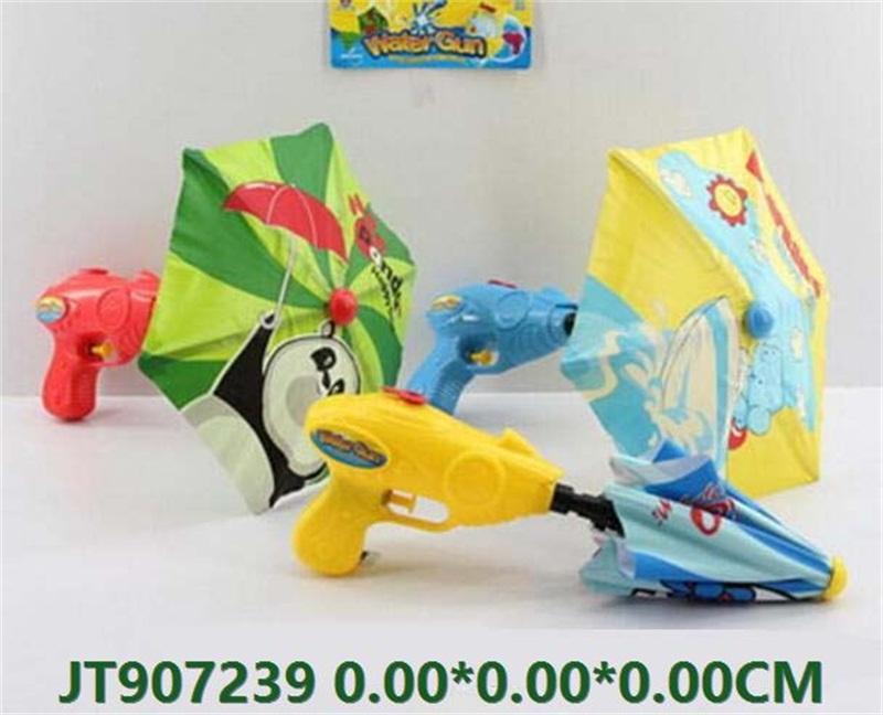 Water Gun toys  No.JT907239