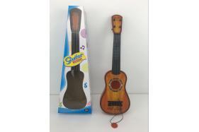 Calabash guitar No.:TK120000