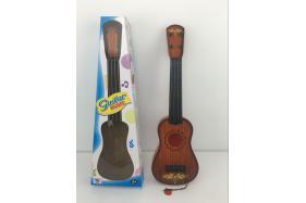Calabash guitar No.:TK120005