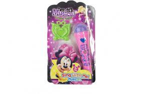Mickey music. No.:TK173780