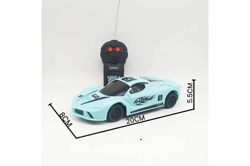 Remote control toy No.TA255767