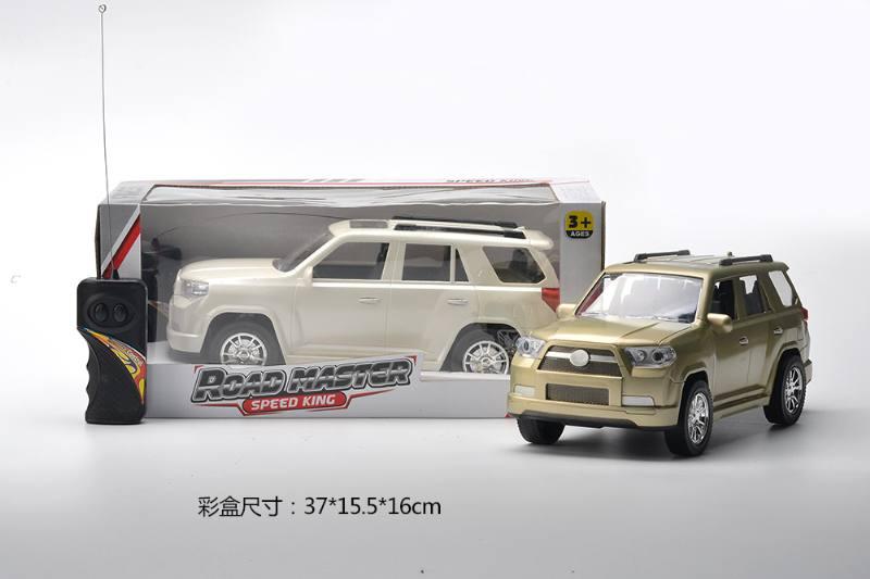 1:14 RC remote control racing car toys No.TA259963