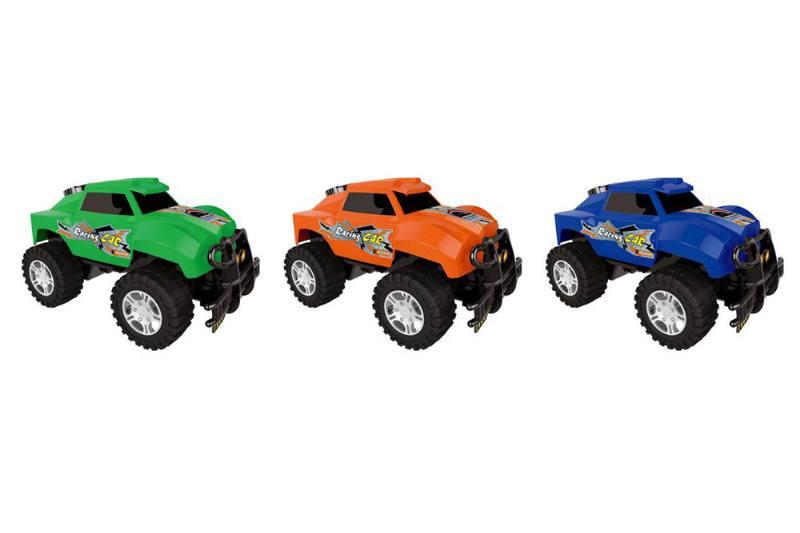 Friction car toys No.TA260688