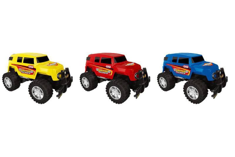 Friction car toys No.TA260689