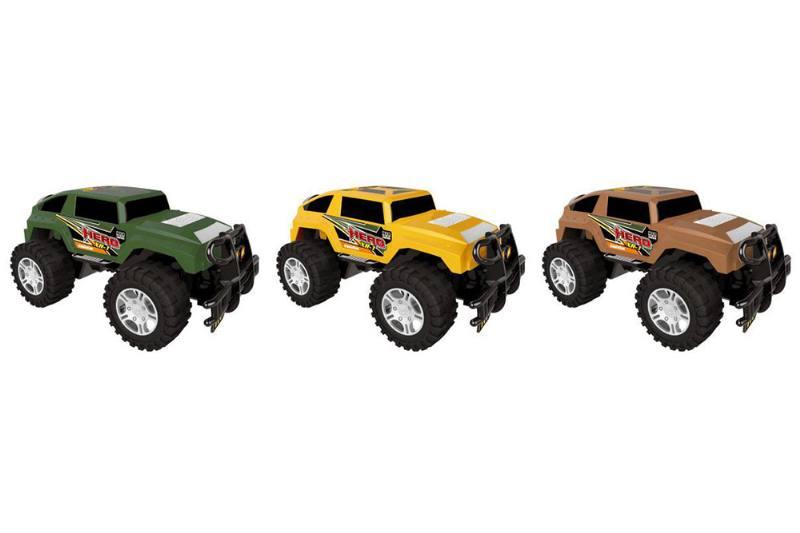 Friction car toys No.TA260690