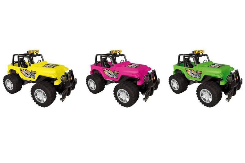 Friction car toys No.TA260691