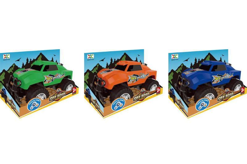 Friction car toys No.TA260696