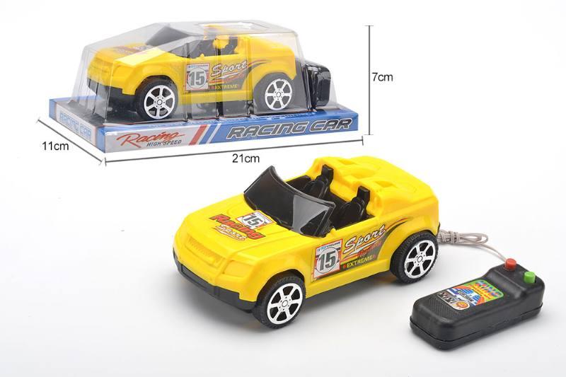 Remote control car NO.TA262083