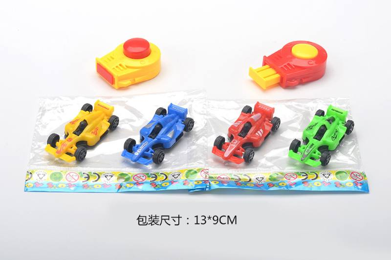 Sliding equation car + catapult NO.TA262870