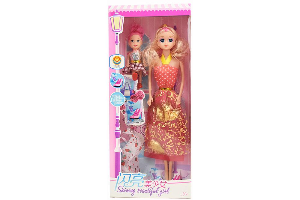 11.5 inch solid body barbie dolls No.TA256163
