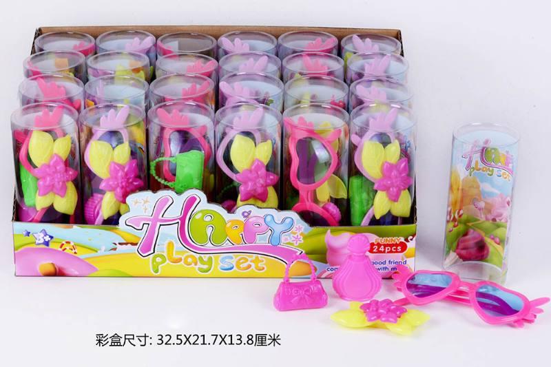 Barbie Toys accessories No.TA260059
