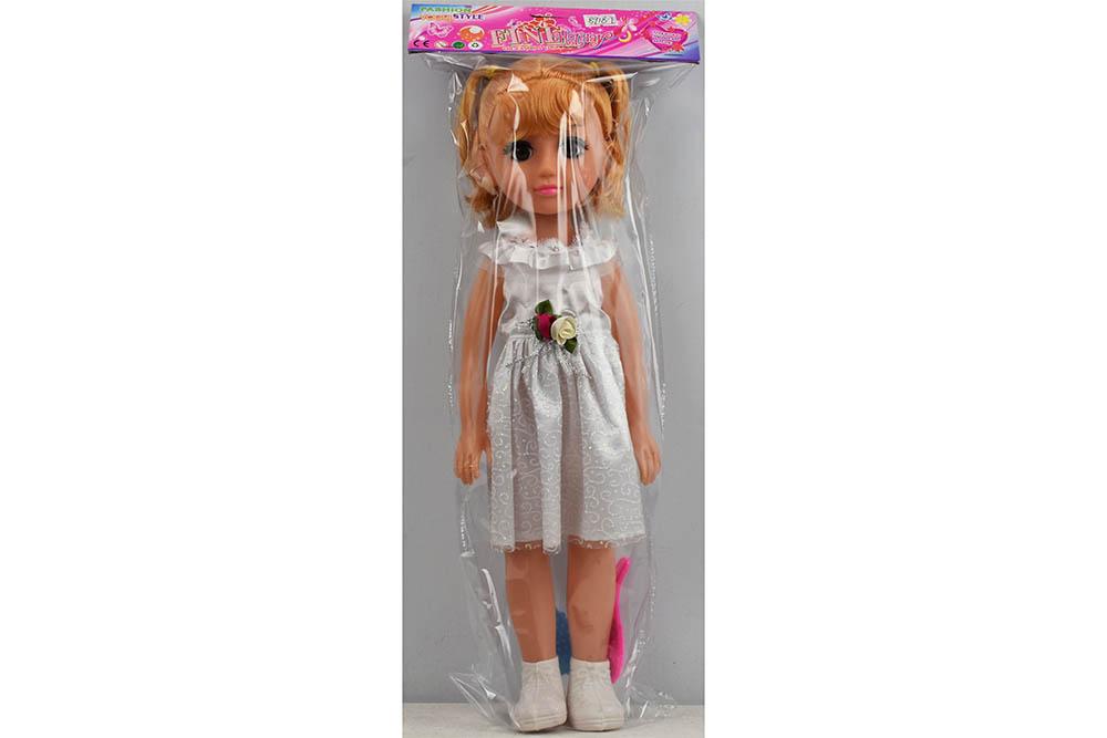 Barbie Toys No.TA261170
