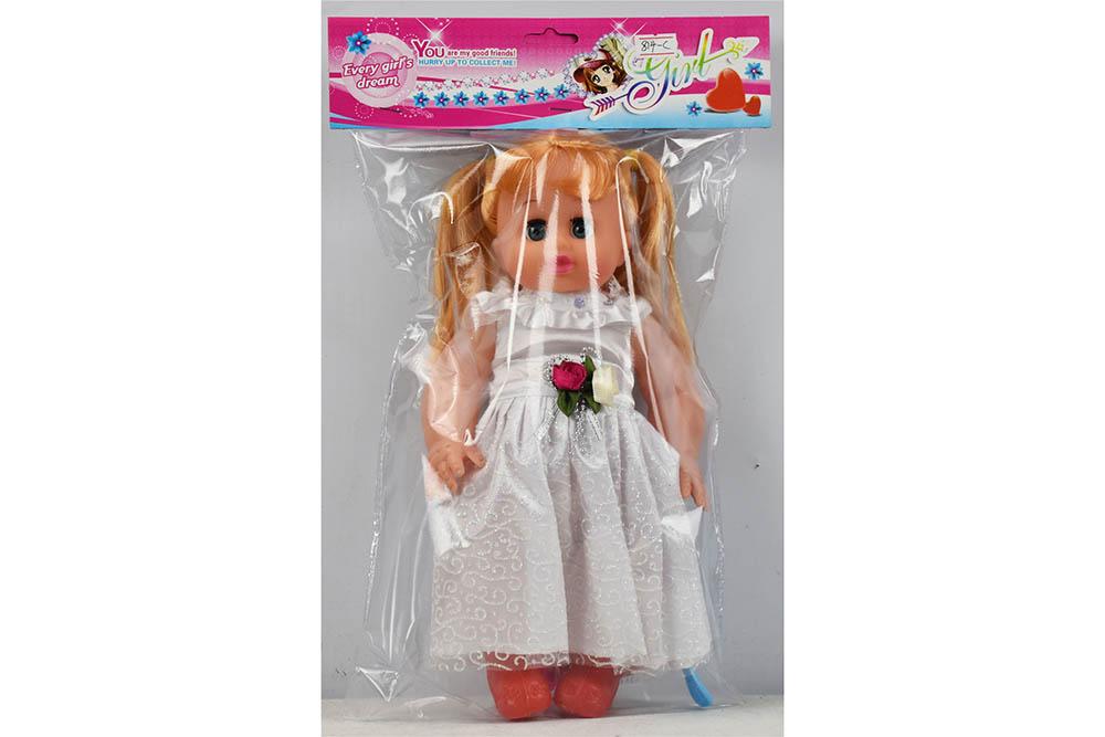 Barbie Toys No.TA261171