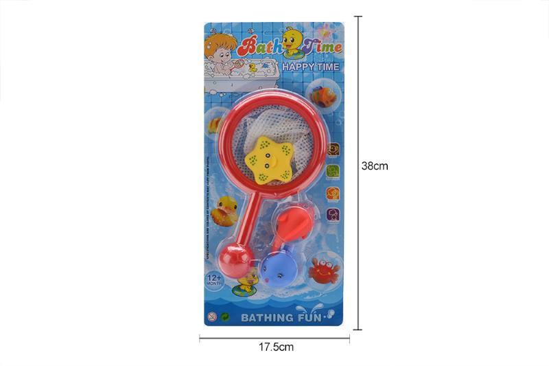 Silicone animal doll toy No.TA258209