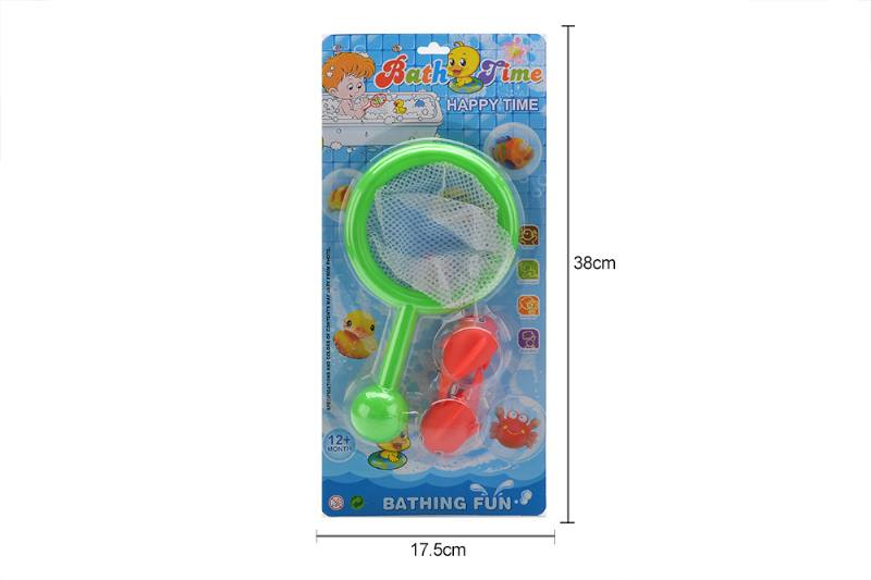 Silicone animal doll toy No.TA258211