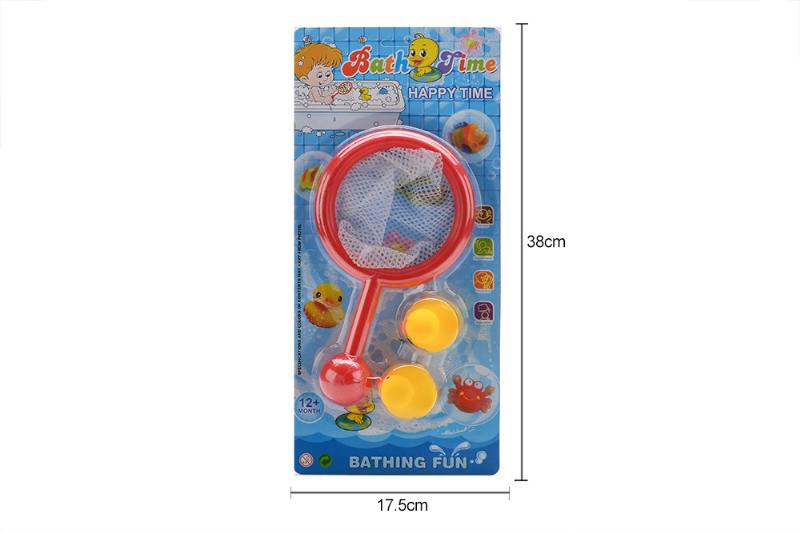 Silicone animal doll toy No.TA258212