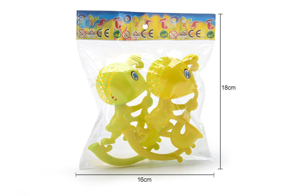 Baby early education puzzle rattle toy cartoon ant bell No.TA261587