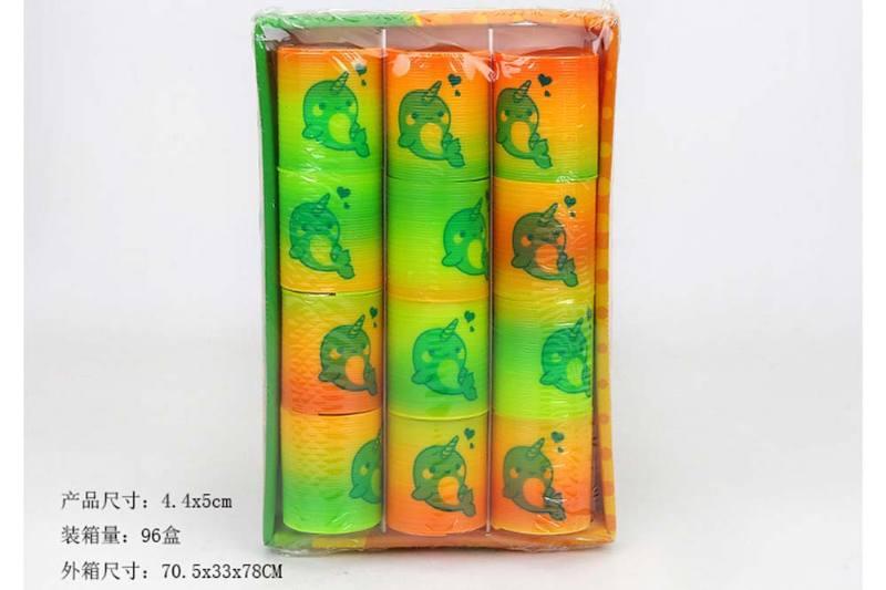 Educational toys rainbow circle No.TA260341