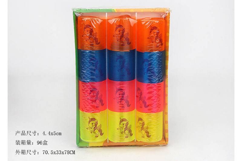 Educational toys rainbow circle No.TA260342