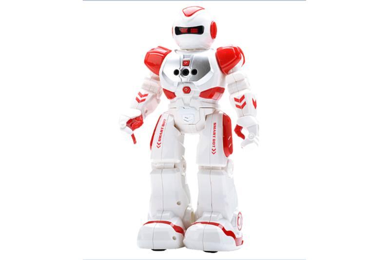 Remote control robot No.TA259399