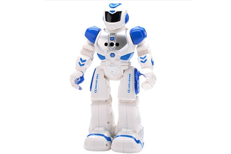 Remote control robot No.TA259400