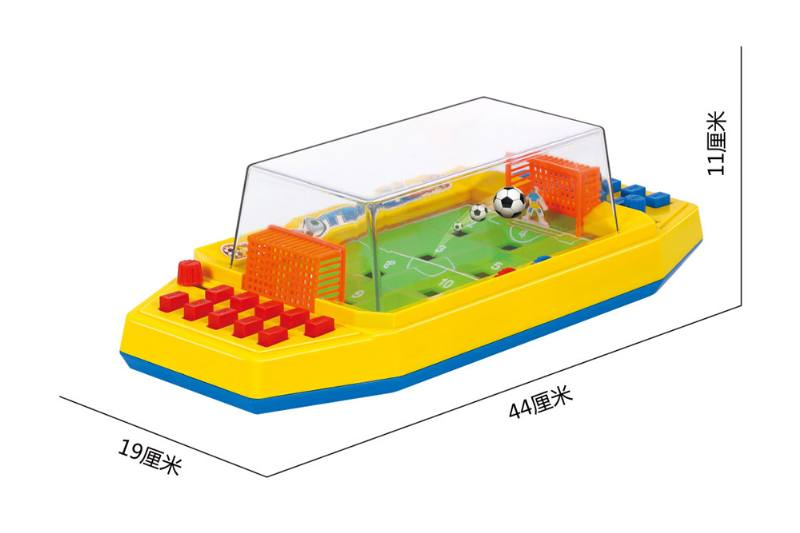 Educational game toy football No.TA259979