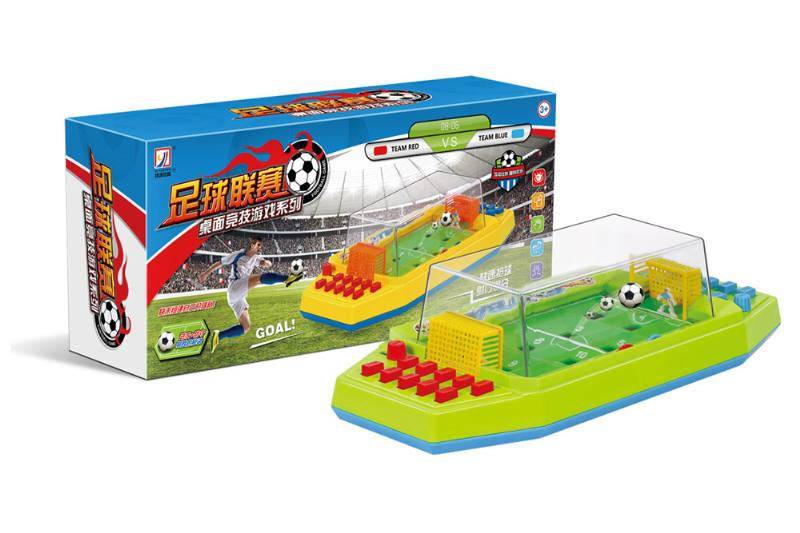 Educational game toy football No.TA259981