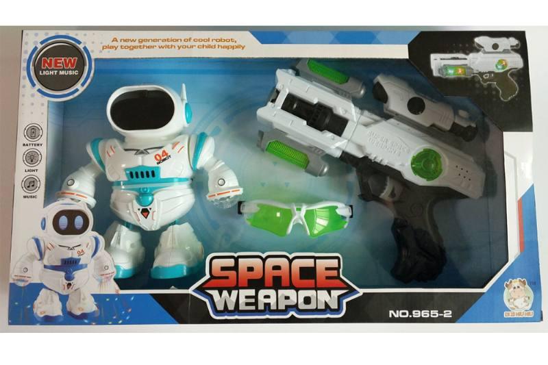Robot suit NO.TA262280