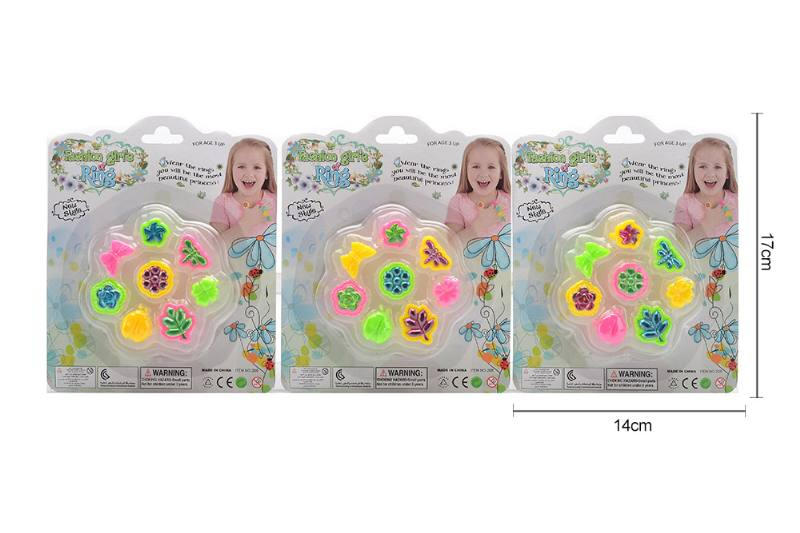 Pretend play toys jewelry sets toys No.TA255544