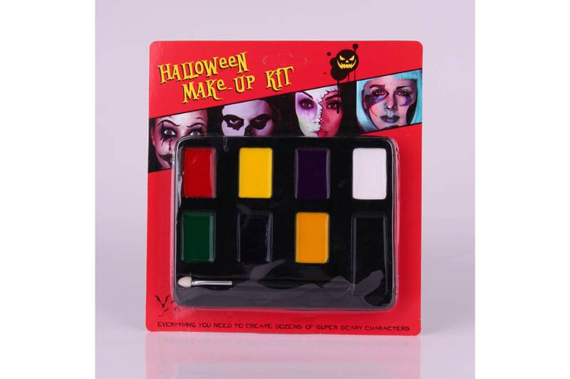 Makeup toy face painting No.TA259289