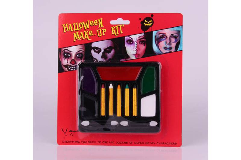 Makeup toy face painting No.TA259290