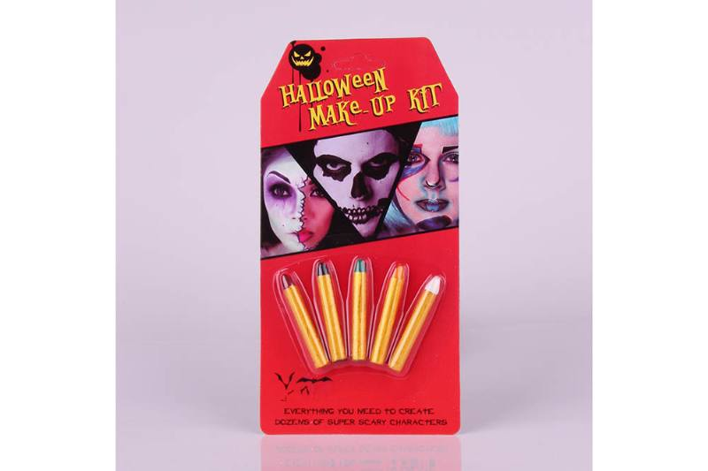 Makeup toy face painting No.TA259299