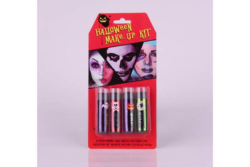 Makeup toy face painting No.TA259301
