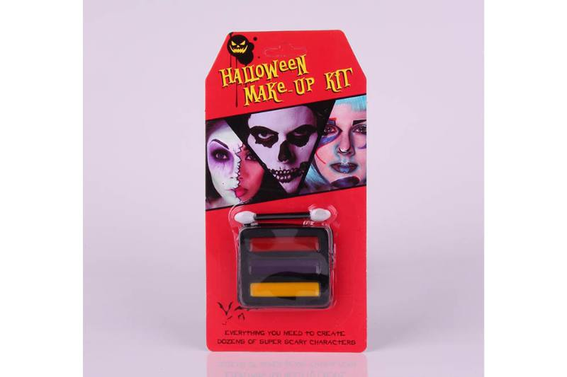 Makeup toy face painting No.TA259303