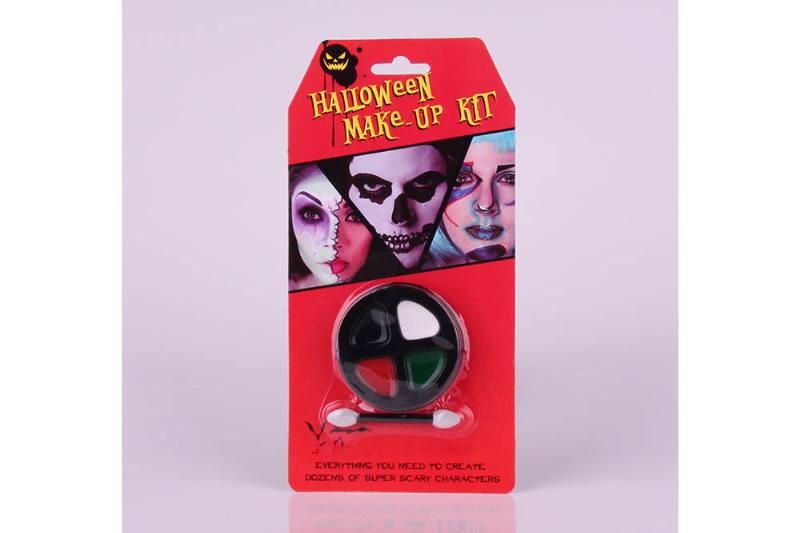 Makeup toy face painting No.TA259304