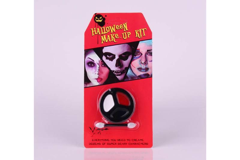 Makeup toy face painting No.TA259305